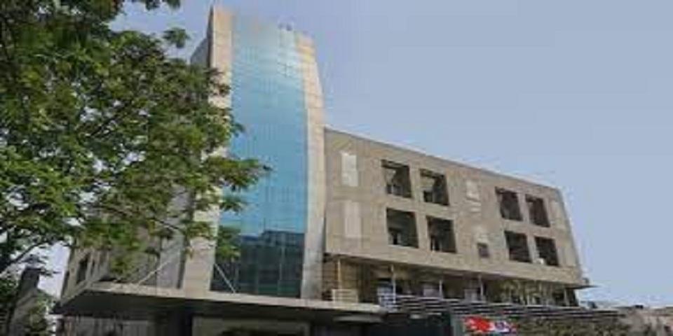 Hotel-Rathi-Residency