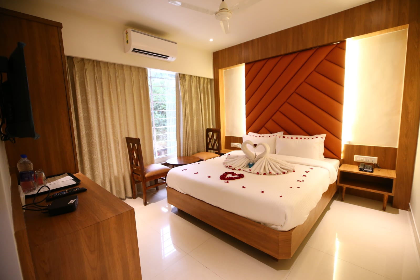 Hotel-Dream-Residency