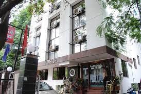 Hotel-Swan-Inn