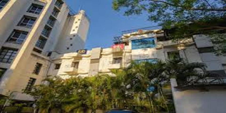 Ashiyana-Service-Apartments-Hinjewadi,Pune
