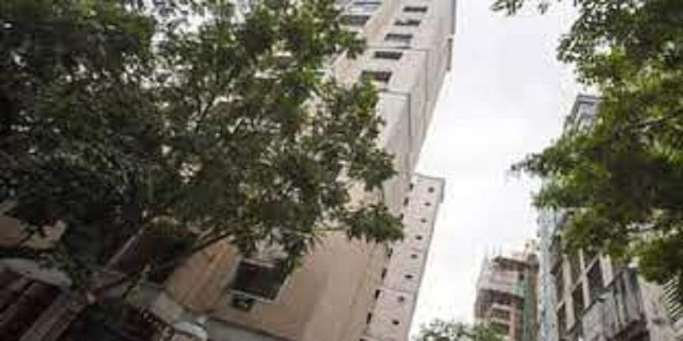 Arista-3BHK-NG-Plaza-Ghansoli-