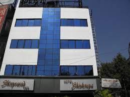 ShivKrupa-Hotel