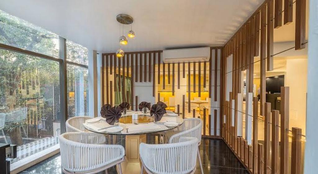 WishTree-Deccan-8-Apartment-