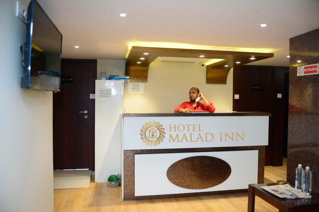 Hotel-Malad-Inn