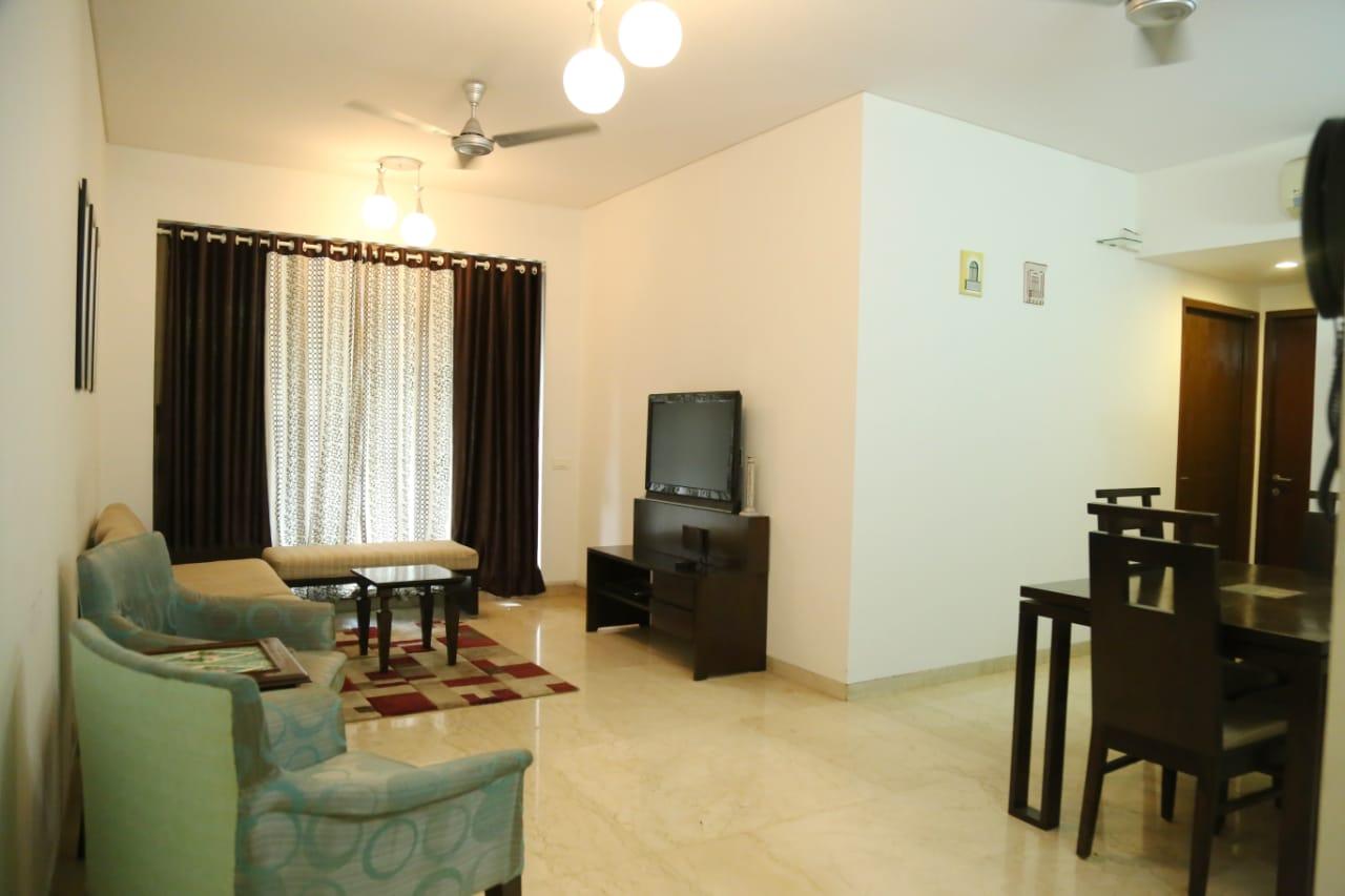 WishTree-Serviced-Apartments-Kanjurmarg-