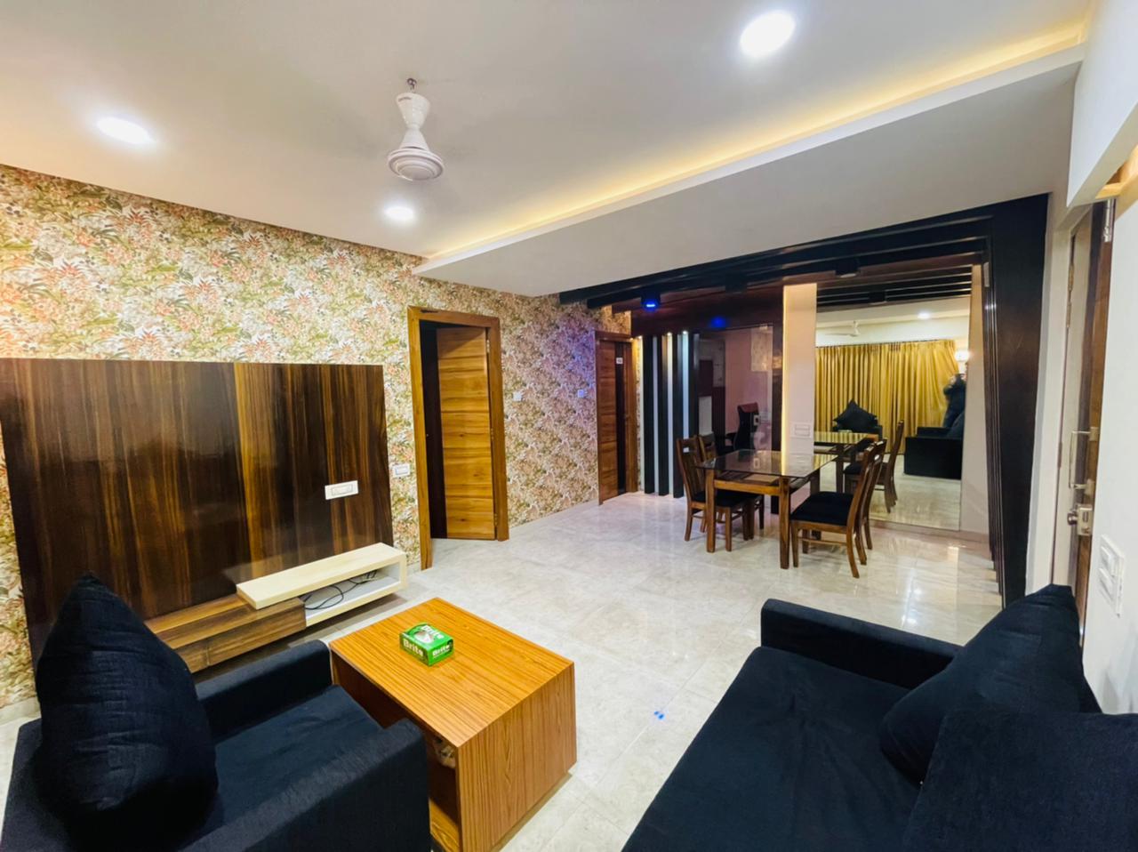 WishTree-1-2-bedroom-apartments-Mumbai-Airport