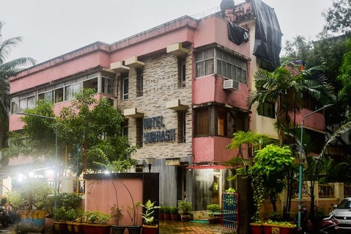 Hotel-Subhash-J-B-Nagar-Andheri
