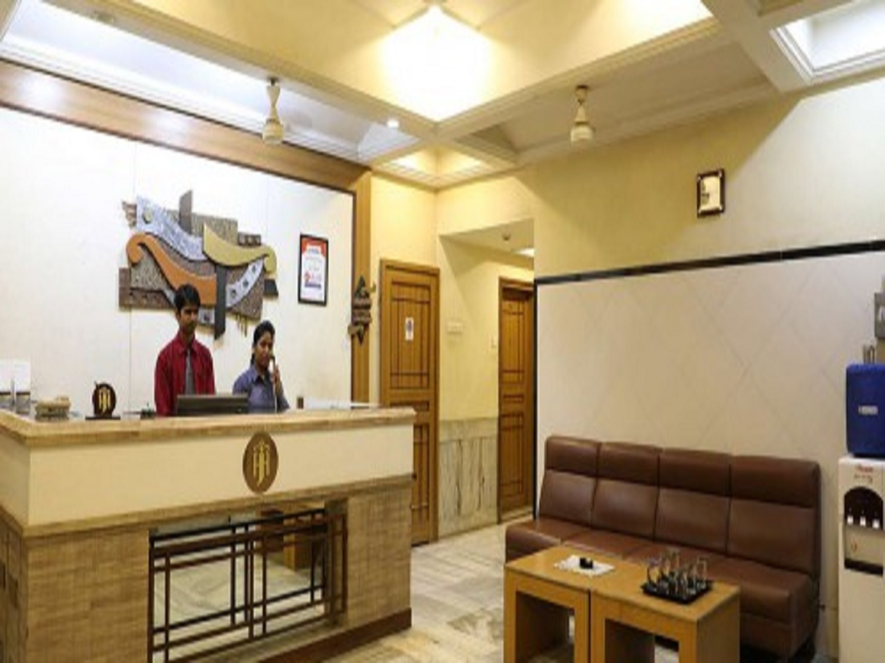 Hotel-Jawahar-Ulhasnagar