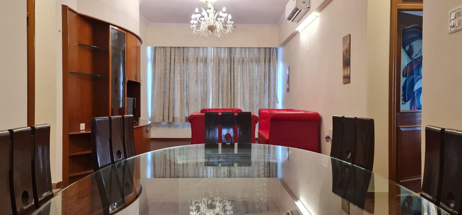 Mumbai-Corporate-Apartments-BKC