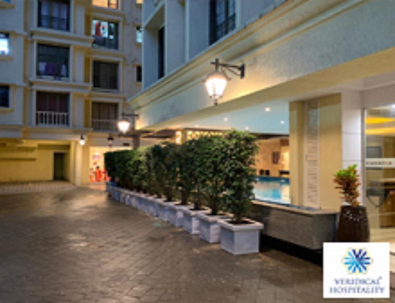 WishTree-Service-Apartment-Marol