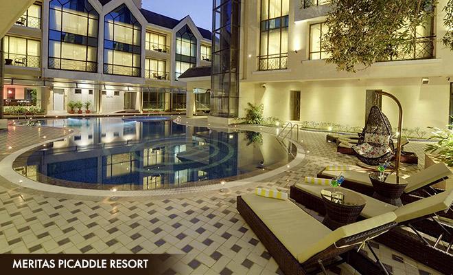 Meritas-Picaddle-Resort