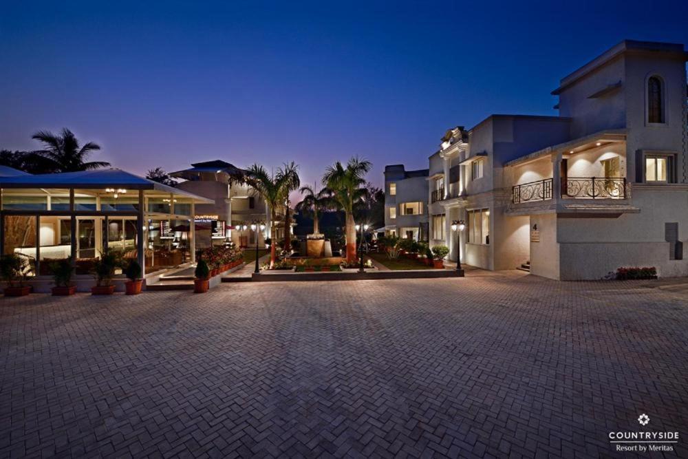 Meritas-Countryside-Resort-