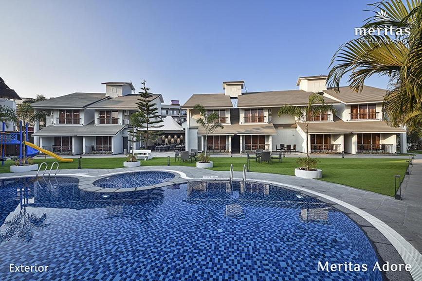 Meritas-Adore-Resort