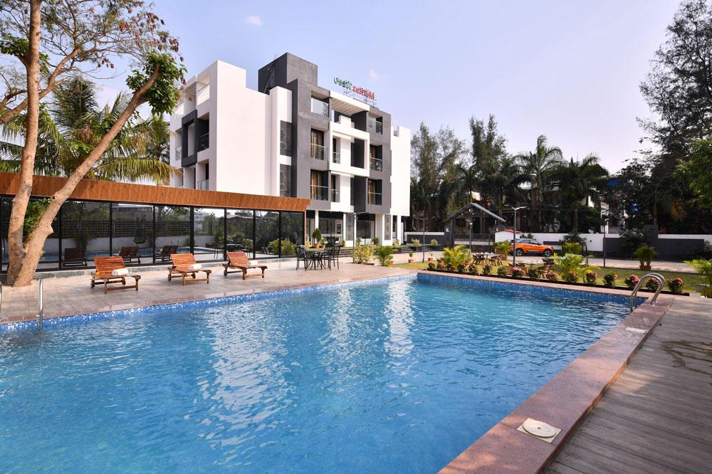 Meritas-TreeO-Resort