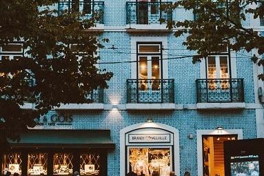 https://thebudgetstay.com/blogimages//Blog-guide-best-serviced-apartments-booking-website-furnished-BnB-homestays-near-me(5).jpg