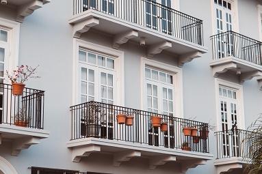 https://thebudgetstay.com/blogimages//Blog-guide-best-serviced-apartments-booking-website-furnished-BnB-homestays-near-me(6).jpg