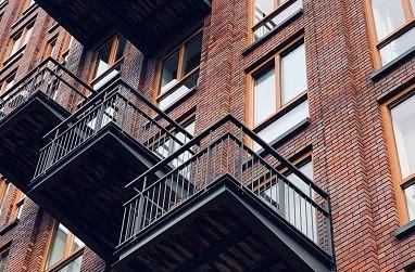 https://thebudgetstay.com/blogimages//Blog-guide-best-serviced-apartments-booking-website-furnished-BnB-homestays-near-me(7).jpg