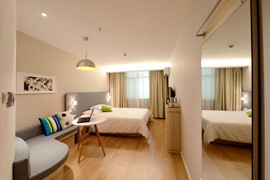 https://thebudgetstay.com/blogimages//blog-secrets-to-book-3-star-luxury-apartments-at-affordable-price-in-Mumbai.jpeg